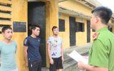 Hưng Yên: Khởi tố 3 đối tượng đánh đập, bắt giữ con nợ để đòi 60 triệu đồng