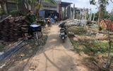 An ninh - Hình sự - Người đàn ông tử vong trong khu gò mả ở Tiền Giang