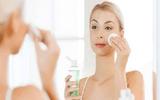Xã hội - Skincare là gì? Các bước skincare cơ bản cho người mới bắt đầu