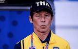 Tin tức thể thao mới nóng nhất ngày 31/3/2020: HLV Thái Lan giảm 50% lương vì Covid-19