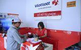 Vietlott tạm dừng hoạt động từ 1/4, vé đã mua vẫn có thể tiếp tục tham gia dự thưởng