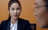 """Tình yêu và tham vọng tập 4: Linh mất chức trưởng phòng vì màn """"cướp người"""" trắng trợn của Hoàng Thổ"""