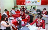 Thị trường - HDBank chủ động giảm lãi suất vay tới 4,5% cho khách hàng, không yêu cầu chứng minh khó khăn do dịch Covid-19
