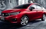 Bảng giá xe ô tô Honda mới nhất tháng 4/2020: CR-V nhận ưu đãi lên tới  trăm triệu đồng