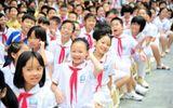 Giáo dục pháp luật - Bộ GDDT giảm tải 9 môn cho học sinh Tiểu học vì dịch Covid-19