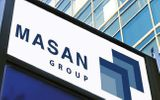 Kinh doanh - Masan Group thu về 2.000 tỷ đồng trong lần phát hành trái phiếu đợt 2