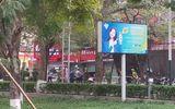 Tin trong nước - Nổ bình khí tại trung tâm thành phố Hải Phòng, 2 người bị thương nặng