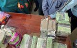 Pháp luật - TP.HCM: Triệt phá đường dây vận chuyển số lượng lớn ma túy từ Campuchia về Việt Nam