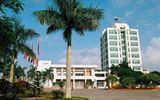 Giáo dục pháp luật - Thành lập Trường đại học Y Dược là thành viên của đại học Quốc gia Hà Nội