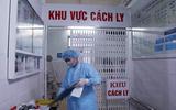 Thêm 5 bệnh nhân dương tính với virus SARS-CoV-2, Việt Nam ghi nhận 212 ca nhiễm Covid-19