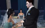 Tin tức đời sống mới nhất ngày 2/4/2020: Ly hôn với chồng ngoài đời để kết hôn với chồng trong game