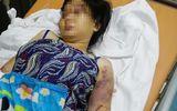 An ninh - Hình sự - TP.HCM: Truy tố nhóm người tra tấn cô gái 18 tuổi đến chết thai để đòi nợ