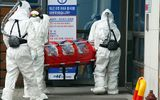 Nhân viên y tế đầu tiên tại Hàn Quốc tử vong vì covid-19