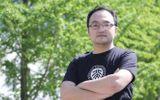 Giáo dục pháp luật - Hành trình từ cậu bé thần đồng ở Tứ Xuyên đến thành thành viên Hiệp hội Toán học Mỹ