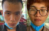 Bị hai tên cướp lột đồ định hiếp dâm, thiếu nữ 19 tuổi chống cự quyết liệt