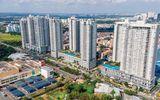 Kinh doanh - Bộ TN&MT đề xuất 'gỡ khó' cho các dự án bất động sản