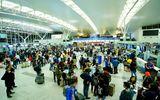 Kinh doanh - Các bộ nhất trí chủ trương mở rộng nhà ga T2 sân bay Nội Bài trị giá hơn 4.000 tỷ đồng