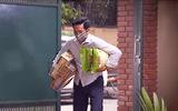 """""""Những ngày không quên"""" tung trailer hé lộ những hình ảnh đầu tiên của gia đình bố Sơn dịch Covid-19"""