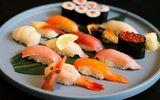 Những thực phẩm ăn khi đói còn hại hơn cả thuốc độc, 99% người Việt không biết