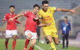 Thể thao 24h - Tin tức thể thao mới nóng nhất ngày 2/4/2020: CLB Nam Định giảm lương trong lúc nghỉ dịch Covid-19