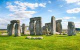 Tin thế giới - Giải mã bí ẩn cách người xưa vận chuyện những khối đá khổng lồ tới bãi đá cổ Stonehenge