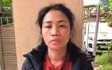 Tin trong nước - Hải Phòng: Người phụ nữ từ chối đo thân nhiệt, thẳng tay tát công an