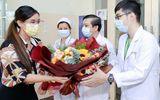Người trong cuộc - Tiên Nguyễn: Tôi quá may mắn khi được đưa về Việt Nam, chữa trị kịp thời