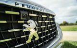 Ôtô - Xe máy - Bảng giá xe Peugeot mới nhất tháng 4/2020: Traveller Premium niêm yết 2,249 tỷ, khuyến mãi 50 triệu đồng