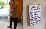 Cộng đồng mạng - Mặc nợ ngân hàng, cô chủ có tâm quyết giảm 1 triệu đồng mỗi phòng cho khách thuê giữa mùa dịch