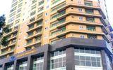 Kinh doanh - Hai sếp lớn của Vinaconex 7 bất ngờ đăng ký mua 26,5% vốn