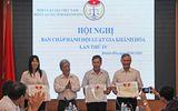 Hội Luật gia tỉnh Khánh Hòa: Sẽ tăng cường trợ giúp pháp lý cho vùng sâu, vùng xa