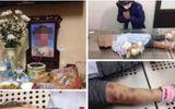 Khởi tố vụ bé gái 4 tuổi tử vong nghi do mẹ ruột và bố dượng bạo hành