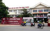 Ngày 3/4, 7 bệnh nhân Covid-19 tại Bình Thuận dự kiến được công bố khỏi bệnh