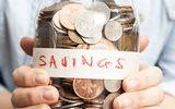Ăn - Chơi - Điểm danh những quốc gia có cách tiết kiệm đặc biệt nhất thế giới