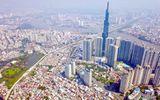 Kinh doanh - Phê duyệt điều chỉnh quy hoạch chung xây dựng TP.HCM