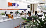 Thị trường - SHB triển khai gói tín dụng 25.000 tỷ, giảm lãi suất tối thiểu 2%/năm và nhiều giải pháp đồng bộ hỗ trợ khách hàng vượt khó mùa dịch Covid 19