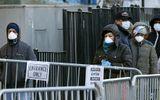 Tình hình dịch virus corona ngày 4/3: Tống số ca nhiễm toàn cầu đã vượt 1.000.000 người