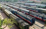 """Kinh doanh - Tổng Công ty Đường sắt bị """"sờ gáy"""" về góp vốn ngoài ngành"""