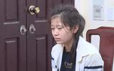 An ninh - Hình sự - Bi kịch người làm mẹ mới qua tuổi thiếu niên chạy theo tình mới sát hại con