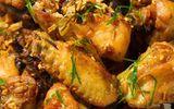 Ăn - Chơi - Bí quyết cực đơn giản giúp bảo quản thịt gà đông lạnh tươi ngon như mới mua