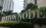 Thị trường - BIDV rao bán khoản nợ hơn 4.000 tỷ đồng của chủ đầu tư Kenton Node