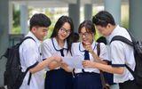 Giáo dục pháp luật - Đề thi minh họa THPT quốc gia 2020 môn Địa lý, Ngữ Văn dễ hay khó?