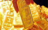 Thị trường - Giá vàng hôm nay 4/4/2020: Giá vàng SJC giảm 100.000 đồng/lượng
