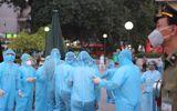 Tin trong nước - Hàng loạt nhân viên y tế của 4 bệnh viện bị cách ly vì tiếp xúc bệnh nhân 237