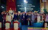 """Xã hội - Chủ tịch Hội Luật gia Việt Nam: """"65 năm là những chặng đường không thể quên"""""""