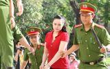 Sắp xét xử hot girl Ngọc Miu và người tình Văn Kính Dương trong đường dây sản xuất ma túy