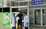 Tin trong nước - Thêm 5 bệnh nhân nhiễm Covid-19 được công bố khỏi bệnh