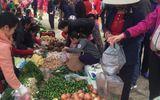 Ăn - Chơi - Video: Covid-19 thay đổi cách đi chợ truyền thống của người Việt