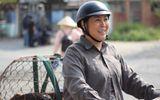 """NSND Hồng Vân giản dị kể chuyện gia đình vẫn đưa """"Đại Kê chạy đi"""" vào top thịnh hành YouTube"""