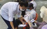 Việc tốt quanh ta - Á hậu Kim Duyên ủng hộ 5 tấn gạo giúp người bán vé số có hoàn cảnh sống khó khăn